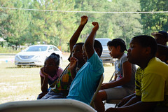 Resourceful_Communities_Sandhills_Heritage_Family_Association_2016_NC_(c)_Olivia_Jackson_6 (Resourceful Communities) Tags: children class dentistry discussion education farm food fresh fruit groups learning local market northcarolina organic outdoors produce programs sandhills springlake summer volunteers youth