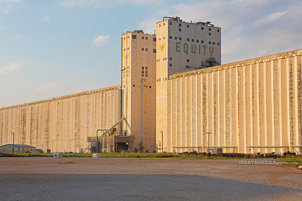 The World's most recently posted photos of adm and elevator - Flickr