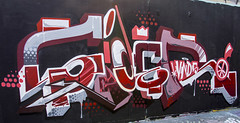 vnds (Greg Rohan) Tags: graffitiart graffiti graff photography urbanphotography streetphotography aerosolart spraycanart spraypaintart urban urbanwalls urbanart streetart paintedstreetart artwork artist 2016 d7200 arte