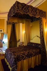 _NIK7052 (EyeTunes) Tags: asheville biltmore northcarolina garden nc hotel mansion museum