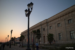 Cadiz (12) (crgmry) Tags: cadiz andalucia twilight sunset historiccity medievil