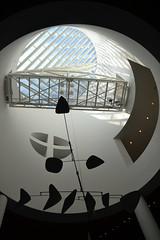 2016-08-25 09383 SFMOMA (Dennis Brumm) Tags: sanfrancisco california august 2016 downtown museumofmodernart artmuseum moma sfmoma