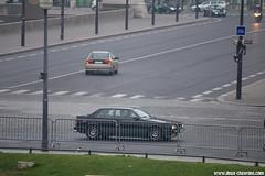 Rallye de Paris 2012 - Maserati Biturbo SI (Deux-Chevrons.com) Tags: maseratibiturbosi maseratibiturbo maserati biturbo si car coche voiture auto automotive automobile exotic exotics rallyedeparis paris france highway autoroute supercar sportcar gt prestige