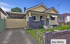 20 Yarram Street, Lidcombe NSW