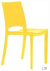 antia50-in-polipropilene-lucido-sedia-in-plastica-per-casa-cucina-soggiorno-giardini-e-terrazzi- (6) (design italiano) Tags: sedia monoblocco plastica polipropilene casa bar ristorante comunit colorate impilbile contemporaneo