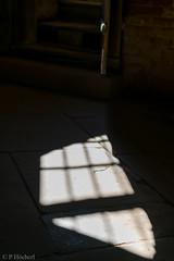 """Die Geisterkirche von Lukova • <a style=""""font-size:0.8em;"""" href=""""http://www.flickr.com/photos/58574596@N06/29265475793/"""" target=""""_blank"""">View on Flickr</a>"""