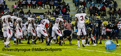 TPvsSHS-89 (YWH NETWORK) Tags: my9oh4com ywhnetwork ywhcom youthfootball florida football sandalwood terryparker ywhteamnosleep