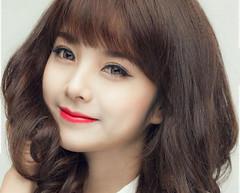 Phu thut mt to Han Quc ngo mong hung (nem236) Tags: thu hep vung kin