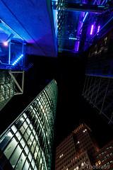 20160909 - Flickr-ThoBra69 - 011 (ThoBra69) Tags: potsdamerplatz berlin nacht deutschebahn hochhaus bahntower