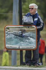 LY-BO-16-SAT-2714 (Chris Worrall) Tags: 2016 britishopen canoeing chris chrisworrall competition competitor copyrightchrisworrall dramatic exciting photographychrisworrall power slalom speed watersport action leevalley sport theenglishcraftsman worrall