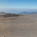 At Tullu Deemtu Peak (above Sanetti Plateau)