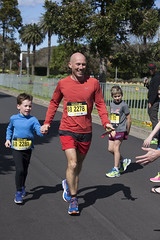 "2016 FATHER'S DAY WARRIOR FUN RUN • <a style=""font-size:0.8em;"" href=""https://www.flickr.com/photos/64883702@N04/29378376800/"" target=""_blank"">View on Flickr</a>"