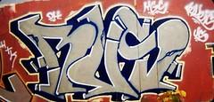RVS-GRAFF-GRAY (Jonny Farrer (RIP) Revers, US, HTK) Tags: graffiti bayareagraffiti sanfranciscograffiti sfgraffiti usgraffiti htkgraffiti us htk revers rvs devo voidr voider reb halt