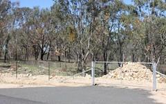 4 Satinvale Estate, Ben Venue NSW