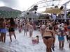foam party (themax2) Tags: 2016 grecia creta hersonissos foam party schiuma