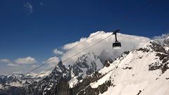 Monte Bianco (rinogas) Tags: rinogas italy valledaosta montebianco courmayeur skyway