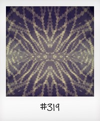 """#DailyPolaroid of 12-8-16 #319 • <a style=""""font-size:0.8em;"""" href=""""http://www.flickr.com/photos/47939785@N05/29570699572/"""" target=""""_blank"""">View on Flickr</a>"""
