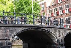 Joke-993 (1stclassimage.co.uk) Tags: holland amsterdam scheveningen rotterdam escher haag hague