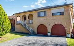 29 Rudyard Street, Winston Hills NSW