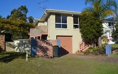 38 Simpson Street, South West Rocks NSW
