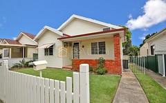 24 Hillard Street, Wiley Park NSW
