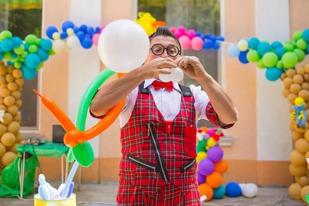 balloonshow-2