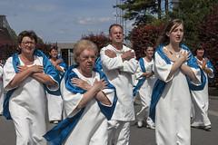kroning_2016_153_514 (marcbelgium) Tags: kroning processie maria tongeren 2016