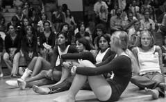 Miggie_Gymnastics_036 (bloewy) Tags: