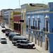 San Francisco de Campeche_8