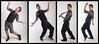 IMG_0264 (huyness) Tags: school girls party rock lady bay photo dance costume shoot dancers shots spears madonna flash group nation jackson mob area janet headshots schoolgirl britney rhythm gaga schoolboy bafm