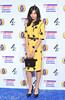 The British Comedy Awards 2012 held at the Fountain Studios - Gemma Chan