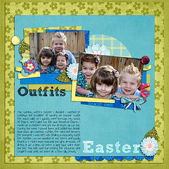 """2011-50-M4PD_Easter-2011.jpg • <a style=""""font-size:0.8em;"""" href=""""https://www.flickr.com/photos/27957873@N00/8276751404/"""" target=""""_blank"""">View on Flickr</a>"""