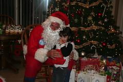 So Cal Christmas 2012 030