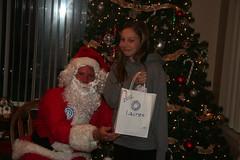 So Cal Christmas 2012 019