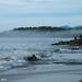 DSC_2037 Tonquin Park Beach Tofino, Vancouver Island