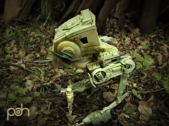 Bipode (N3CR0N0M1C0N) Tags: original art toy toys photography photo starwars cool nice flickr foto arte shot artistic pic collection stormtrooper fotografia juguetes juguete collectable artistico coleccin coleccion fotografa artstico coleccionable bipode bpode pedrodaniel n3cr0n0m1c0n pedrodanielhernandezphotography pedrodanielhernndezphotography