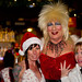 "2012 Santa Crawl-55 • <a style=""font-size:0.8em;"" href=""https://www.flickr.com/photos/42886877@N08/8291585716/"" target=""_blank"">View on Flickr</a>"