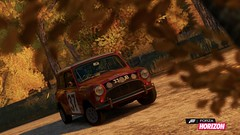 (avast ye cookie) Tags: cookie horizon rally mini s hills kettle cooper forza ye avast