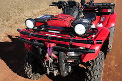 county oklahoma honda photography photo nikon pelican kingfisher atv gps dust cases d300 trx420