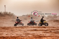 (5) - HDR (Ebtehal Ibrahim) Tags: