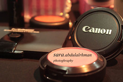 IMG_5831 (sara.abdulalrhman) Tags: صندوق تصوير مكياج وردي عبدالرحمن ساره ماك ماركه علب مرايات
