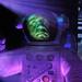 Primus Balboa Theatre San Diego December 28 2012-21