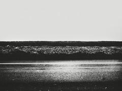 Tomorrow (Yves Roy) Tags: shadow blackandwhite bw black contrast dark austria blackwhite interestingness interesting raw moody darkness noiretblanc 28mm fav20 explore gloom yr enigmatic afterworld fav10 explored ricohgrd thebeyond grdiii bureboke yvesroy yrphotography