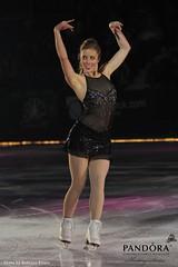 Ashley Wagner