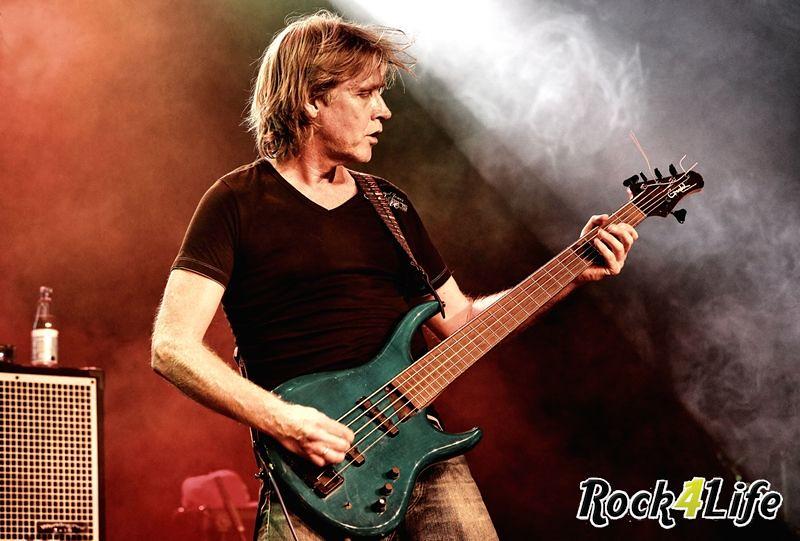 KaBOOM  Rock4Life Oudejaarsparty 2012 (5)