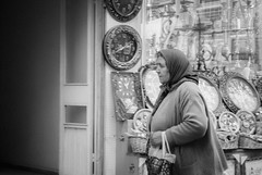 DSC_4386-3 (andrey.salikov) Tags: portrait people turkey muslim islam religion mosque sufi sufism dervish konya