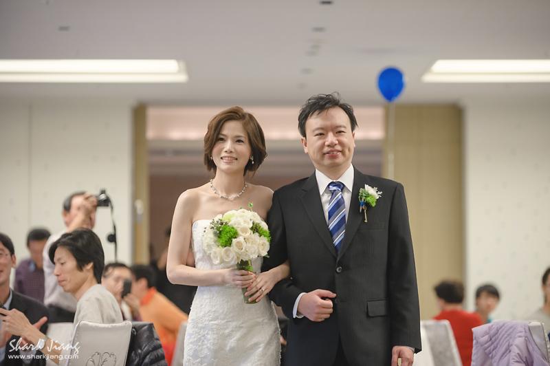 2012.11.18-blog-0042