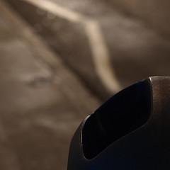discard (Cosimo Matteini) Tags: street london sign trash pen square focus dof bokeh pavement olympus monochromatic bin rubbish raod mundane bayswater selective shallowdof westbournegrove m43 mft 45mmf18 nearlymonochromatic epl1 mzuiko cosimomatteini