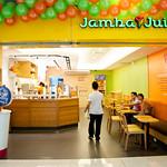 Jamba-Juice (1) thumbnail