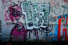 Street Art HH Dez2012 graffiti (4) (liborius) Tags: street urban art up canon germany underground poster deutschland graffiti stencil flora sticker image good kunst paste hamburg picture graff gentrification bild ars sternschanze schanze pochoir rote schanzenviertel schablone strase strasenkunst